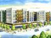 Local grocer eyes Dogtown development
