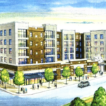 Fields Foods to open in Dogtown apartment development