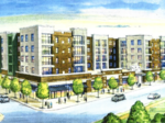 NorthMarq secures $20 million in financing for Dogtown apartment project