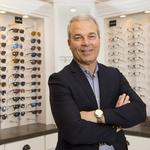 Crown Vision plans growth under new owner