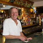 St. Louis Character: Tommy Bahn hits hole in one with Cousin Hugo's