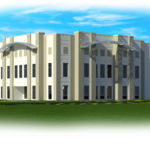 Construction set for $32M facility near Amazon fulfillment center