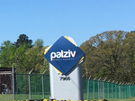 Palziv exec talks Canada competition following manufacturer's latest Triangle expansion