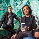Fintech Robinhood finds margin lending exceeds its own 'great expectations'