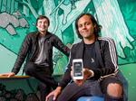Fintech Robinhood finds margin lending exceeds its own 'great expectations'