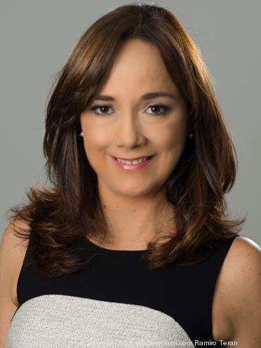 Sylvia Curran