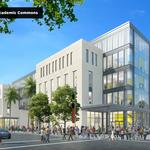 UCF preps for new programs at Lake Nona, downtown campuses