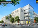 Breaking: UCF Downtown academic complex in Creative Village gets green light (Video)