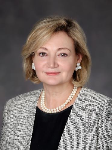 Hilda Alvarez-Weisz