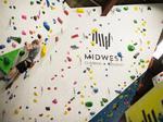 Midwest Climbing plans $10M Prospect Park facility
