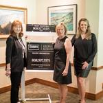 Coldwell Banker Pacific Properties replaces Previews International with new program