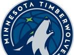 Timberwolves unveil new logo; don't worry, you'll still recognize them