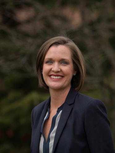 Heather Lueben