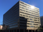 Bloomberg BNA to expand in Crystal City, close Maryland office