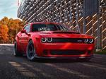 Automotive Minute: Ford, FCA, GM, Acura debuts dominate auto show
