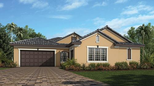Monte Carlo for Sale in Havencrest in Orlando