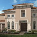 Home of the Day: Treviso for Sale in Steeple Chase in Lake Mary