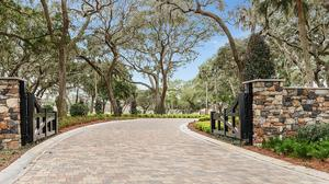 Treviso for Sale in Steeple Chase in Lake Mary