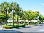 Employer management company opens Miami office