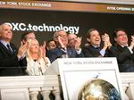 DXC Technology buys large Tampa IT firm