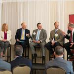 On the Road: EcoDevo officials talk challenges in Chatham, Harnett, Lee, Moore counties