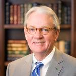 Johnny <strong>Johns</strong> steps down from UA System board, replaced by fellow Bham CEO