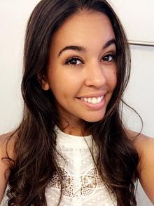 Anneleise Sanchez