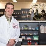 Fox Chase Cancer Center gets into the retail pharmacy business