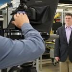 UB advanced manufacturing MOOCs pull in 180 students from 26 countries