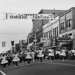 The return of hope for Beaver County communities