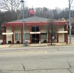 Aliquippa to receive six-year, $3M state investment