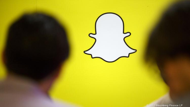 how to create a group snapchat account