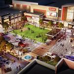 Alamo Drafthouse Cinema inks deal for Woodbridge location