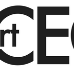 Exclusive: SmartCEO to publish again under new ownership
