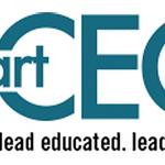 SmartCEO ceases publication after 15 years