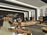Starbucks to open second location on UW's campus – in Suzzallo Library