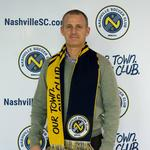 As Nashville SC names head coach, 2 big questions remain unanswered