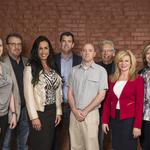 Real Estate Awards: Perfection Builders