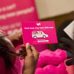 The Funded: More on Lyft's $600M round, other new deals