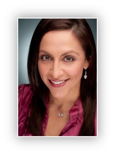 Christine Martinez-Escobar