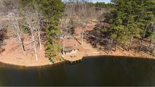 Lake Front Retreat in the Heart of Dunwoody!