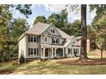Home of the Day: Custom Built by Domain Custom Homes