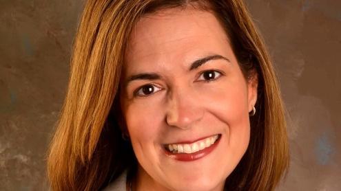 Chicago Symphony Orchestra taps Exelon exec Stacie Frank as CFO