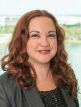 Kathy Nieblas