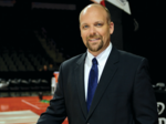 Brad Seymour on the challenges of gaining attention for the Windy City Bulls