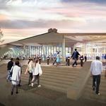Seattle City Council approves $600 million plan to renovate KeyArena