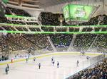 Oak View Group files to register 13 possible Seattle hockey team names