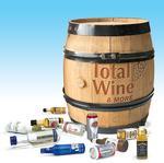Total Wine flexes its muscle as it seeks to change liquor law
