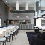 With $50M Embassy Suites complete, developer talks future Charlotte projects (PHOTOS)