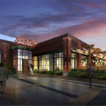 South City Kitchen planned for Alpharetta's Avalon (SLIDESHOW)